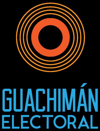 El Guachiman Electoral